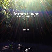 Light by Moses Guest