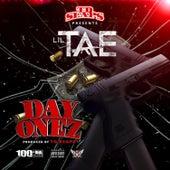 Day Onez von TD Slaps