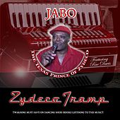 Zydeco Tramp by Jabo