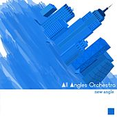 New Angle by All Angles Orchestra