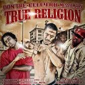True Religion by Don Tre