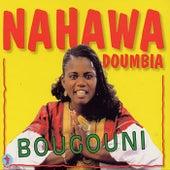 Bougouni by Nahawa Doumbia