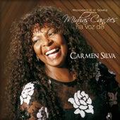 Minhas Canções na Voz de Carmen Silva de Carmen Silva