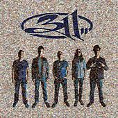 Perfect Mistake by 311