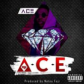 A.C.E. by Ace