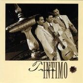 Trio Intimo by Trio Intimo