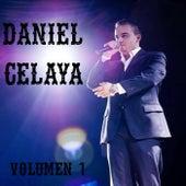 Sesión Acustica, Vol. 1 by Daniel Celaya