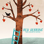 No Hearts Won by Red Herring