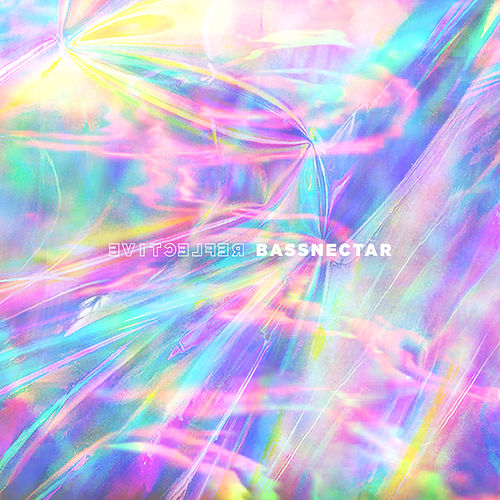 Reflective (Part 1) by Bassnectar