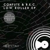 Low Roller von REC (GR)