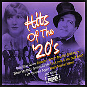 Hits of the '20's by Various Artists