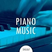 2017 Piano Music by Various Artists