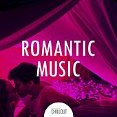 2017 Romantic Music by Various Artists