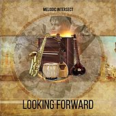 Looking Forward by Melodic Intersect