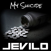 My Suicide by Jeppe H