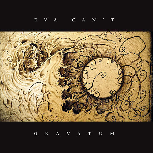 Gravatum by Eva Can't