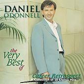 The Very Best Of Daniel O'Donnell by Daniel O'Donnell