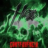 Consequência (Seu Mundo) by HazzE