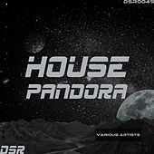 House Pandora by Various Artists