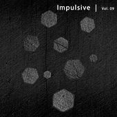 Impulsive, Vol. 9 by Various Artists