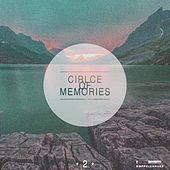 Circle of Memories 2 de Various Artists