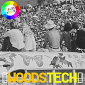 WoodsTech by Various Artists