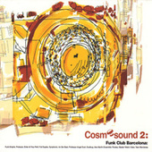 Cosmosound 2 by Various Artists