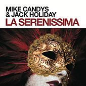 La Serenissima by Mike Candys