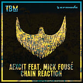 Chain Reaction de Aexcit