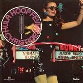 Hula Hoop Fever de Christine