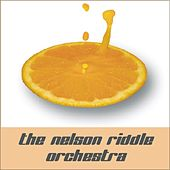 The Nelson Riddle Orchestra by Various Artists