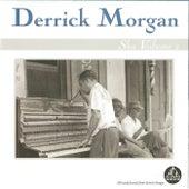Ska, Vol. 2 by Derrick Morgan