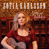 Söder Om Kärleken van Sofia Karlsson