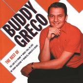 Best Of Buddy Greco by Buddy Greco