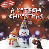 A Kitsch Christmas by Various Artists