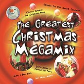Greatest Christmas Megamix von Frosty