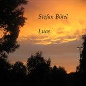 Luce by Stefan Bötel