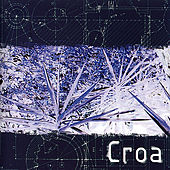 Croa de Croa