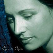 Ojos de Agua by Lorena Astudillo