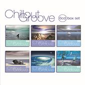 Chillout Groove (6 CD) by Various Artists