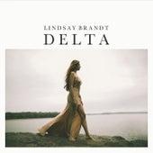 Delta by Lindsay Brandt