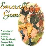 Emerald Gems de Various Artists