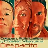 Despacito de Christian Villanueva