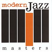 Modern Jazz Masters de Various Artists