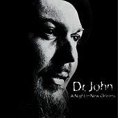 A Night In New Orleans by Dr. John