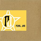 June 20 2008 - Camden, NJ - Susquehanna Bank Center by Pearl Jam