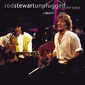 Unplugged... and Seated de Rod Stewart