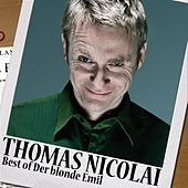 Best of Der blonde Emil by Thomas Nicolai