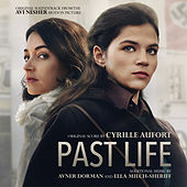 Past Life (Original Motion Picture Soundtrack) by Various Artists