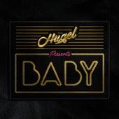 Baby by Hugel